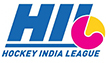 hil-india-1