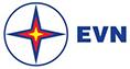 logo EVN-1