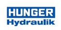 Hunger Hydraulic - ok