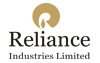 Reliance Industries Limited - ok