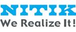 Unitika_company_logo - ok