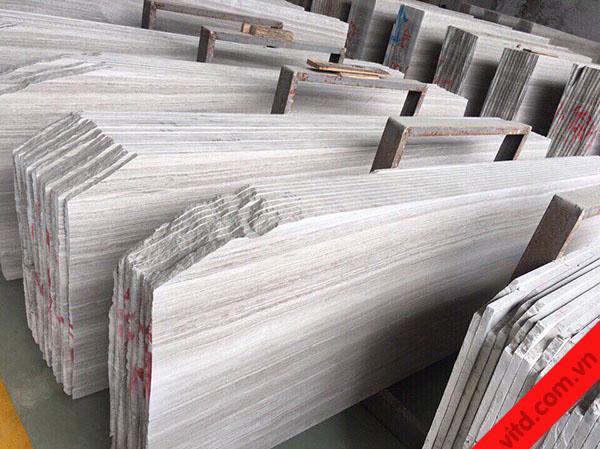 Tốp 10 loại đã marble được ưu chuộng nhất năm 2018