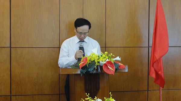 Lễ tốt nghiệp khoá CP07 tại NIIT-ICT Hà Nội-2