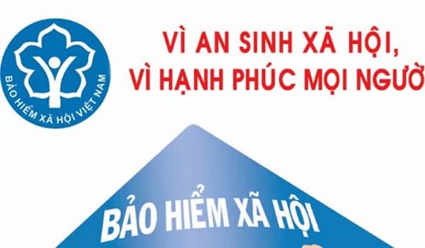 chinh-sach-moi-nhat-ve-bao-hiem-y-te-nam-2019-hinh-1 - Copy