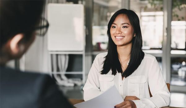Bật mí 4 cách tuyệt vời để chào đón nhân viên mới