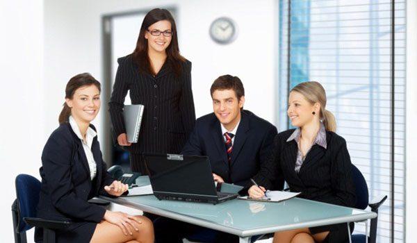 Nhân viên kinh doanh là gì? Những kỹ năng cần có của một nhân viên kinh doanh