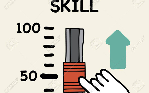 21729541-illustration-of-cartoon-hand-push-the-switch-skill-15755062489351306770215-crop-15755062581791132934786