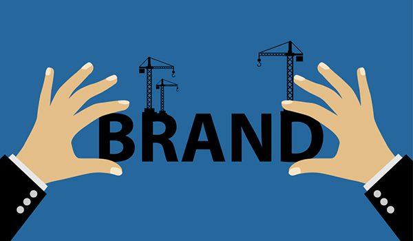Bài toán xây dựng thương hiệu cho các doanh nghiệp trong thời đại 4.0